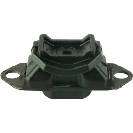 SUPPORT MOTEUR 8200358147 RENAULT DACIA
