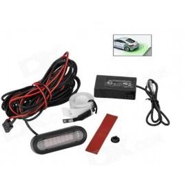 Kit systeme de recul universel pour voiture camion et autres véhicules