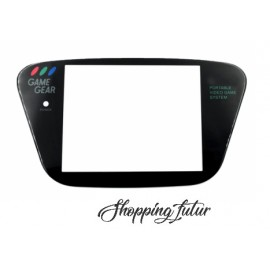 ECRAN GAME GEAR