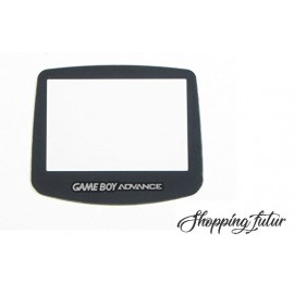 ECRAN GAME BOY ADVANCE