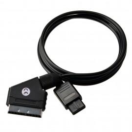 RGB N64