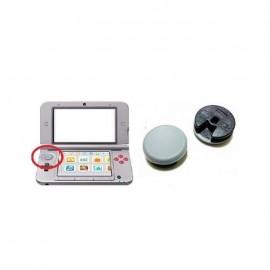 STICK POUR 3DS 3DS XL