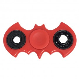 SPINNER BATMAN ROUGE